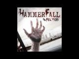 HammerFall - Bang Your Head (B.Y.H.)