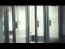 Dan Zolotoffsky (Стерео Тип) - Что бы ни случилось