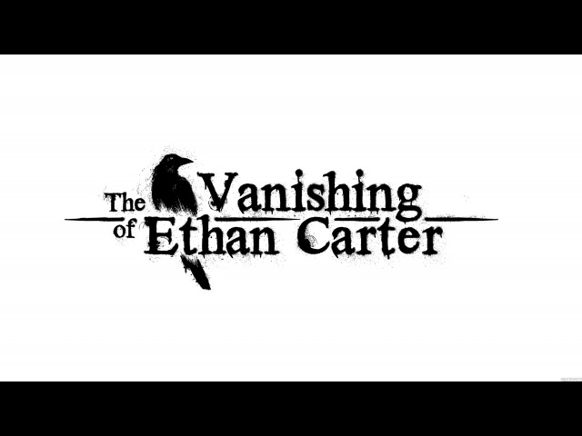 The Vanishing of Ethan Carter Full OST by Mikolai Stroinski