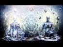 Jota Karloza - ASTRALISM album mix (Downtempo / World Music / Shamanic / Spiritual)