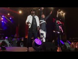 The Black Eyed Peas - Boom Boom Pow (Live Performance 2017)