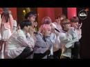 [BANGTAN BOMB] '봄날(Spring Day)' Win 1st place pledge @ M Countdown - BTS (방탄소년단)