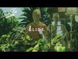 Calvin Harris - Slide ft Frank Ocean &amp Migos (Rasmus Faber &amp RaFa Orchestra ReJam)
