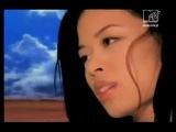 Vanessa Mae - White Bird (Airscape Remix)