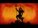 SHIV GAYATRI MANTRA Keep Away the Negative Energy Extremely Powerful Miracle Mantra