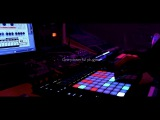 Revolution by Wave Alchemy - The World's Most Authentic Virtual Drum Machine