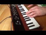 DIY Arduino String Synth &amp Drum Machine