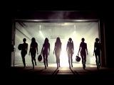 AOA 4th single