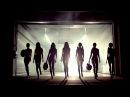 AOA 4th single「愛をちょうだい feat. TAKANORI NISHIKAWA (T.M.Revolution)」MV (Short Version)