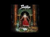 Savatage - 'Hall Of The Mountain King' (Full Album)