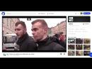 Теракт в Питере - Фейк! 03.04.17 Взрыва НЕ БЫЛО. ПЕСАХ. ФСБ взрывает Россию.