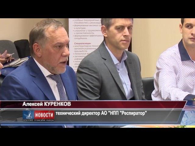 Дуальное образование плохо приживается в России
