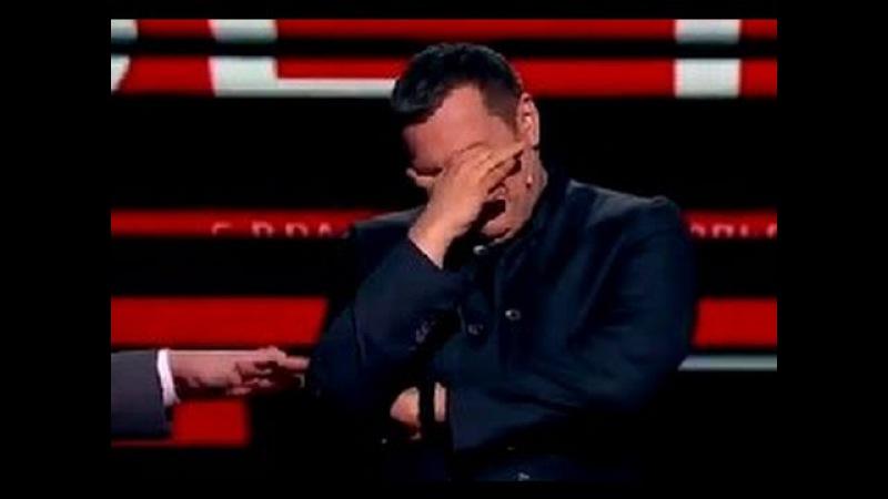Жириновский рассказал новый анекдот о проститутках! За животы схватились все