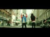 Madcon - In My Head (Official Video HD)