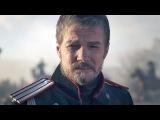 #ILMovieTrailers: Первый трейлер фильма «Анна Каренина. История Вронского»