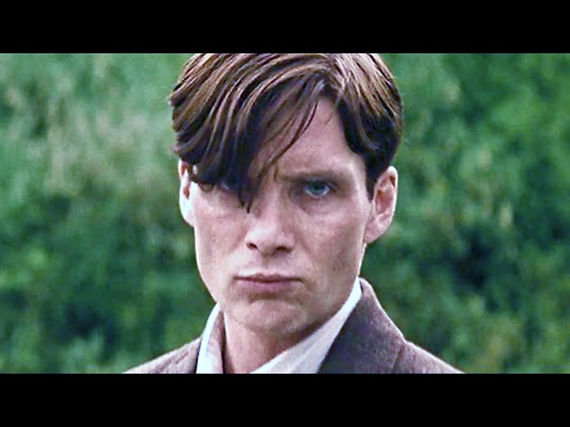 Anthropoid (2017, trailer)