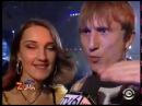 Партийная зона МДМ, Москва, 29 октября 1996 года - Bad Balance о фестивале GrandMaster DJ 96