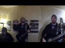 Ramage Inc Guardian acoustic version