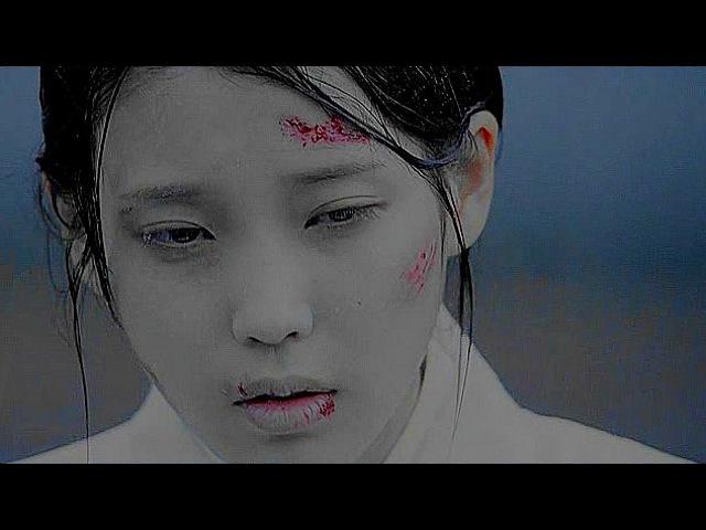 (MV) Scarlet Heart Ryeo Flower ❀ 달의 연인.