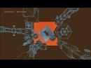 DarKKicK - Melodine [Kard EP] | Fatstep Records