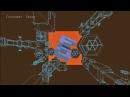 Croozader- Spray [Kard EP] | Fatstep Records