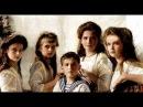 Павел Карманов Оратория Пять ангелов