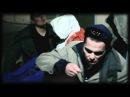 Slim Konstantah - В чём дело? (ft. Смоки Мо) (Премьера клипа, 2011)