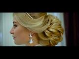 Свадебный клип в Крыму Константин и Дарья. Свадебный видеограф в Симферополе - Андрей Назаров
