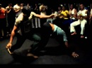 Capoeira Zungu Bali - Gugu Quilombola and Papa Leguas CDO 20131014