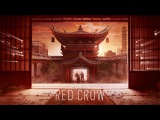 Tom Clancys Rainbow Six Осада - Тизер карты Red Crow