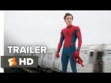 Spider-Man Homecoming F.u.l.l.M.o.v.i.e.F.r.e.e (2017)