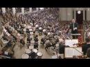 Дмитрий Шостакович - Вальс из сюиты №2 14.10.2016 St. Petersburg Philharmonia Symphony Orchestra