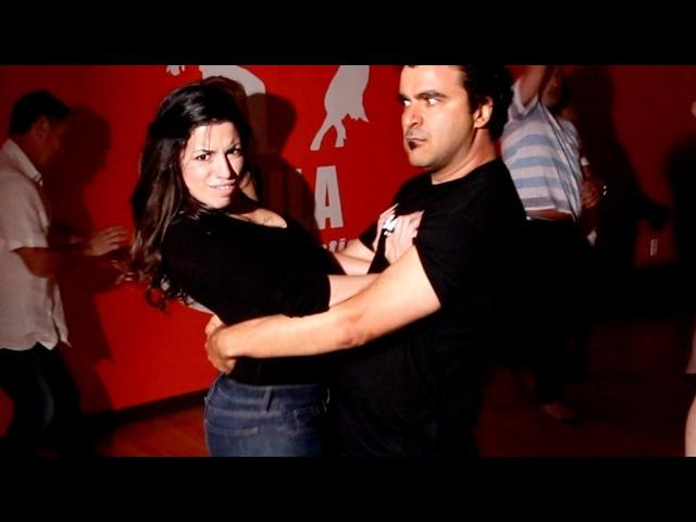 10 Worst Salsa Dancers (Part 1) Man Version