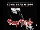 Deep Purple Live At Long Beach 1976 Full Album