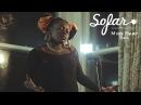 Miss Baby Sol - She Cries | Sofar London