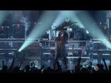 Eisbrecher - Volle Kraft Voraus Live im Circus Krone (Offizielles Video)