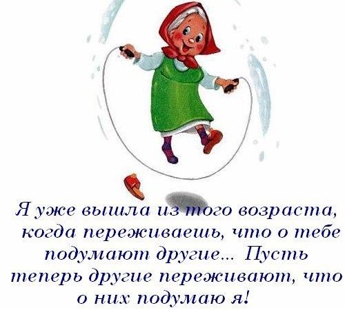 https://pp.userapi.com/c638618/v638618008/4e487/SzJbz-8yw-4.jpg