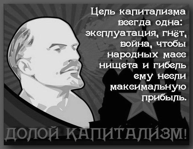 https://pp.userapi.com/c638618/v638618011/2fac4/Sm1Ik0Wz54k.jpg