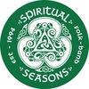 Фолк Группа Spiritual Seasons