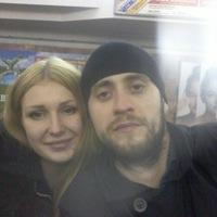 Рутковский Дмитрий