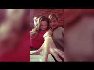 Будь счастливамоялюбимая илучшая подруга:** Время меняет наши пути.... но всЁ же... НЕТУ у меня,ТЕБЯ...💕@valentina_alekseen