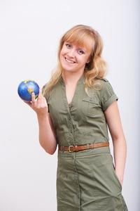 Ирина Фадина