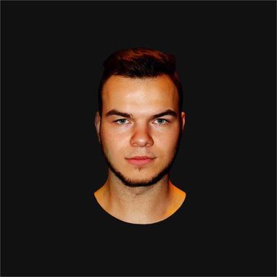 Dima Gamajunov