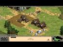 Age of Empires II: HD Edition - русский цикл. 31 серия.