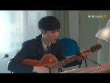 [FULL] 170501 《求婚大作战》Operation Love: EP. 05 @ EXO's Lay (Zhang Yixing)