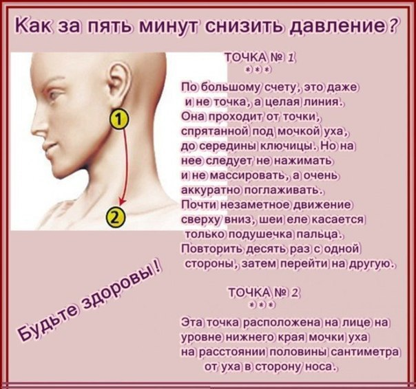 https://pp.userapi.com/c638618/v638618107/6880a/0xA-HMNxxQ8.jpg