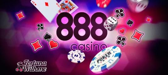 Casino intelligence ann kennedy downstream casino development