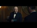 Стоп-КАДР Онлайн 1 - фрагмент из фильма Шпионский мост