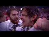 Hockey Pump-Up:Good Life