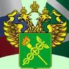 Rastamozhka Domodedovo